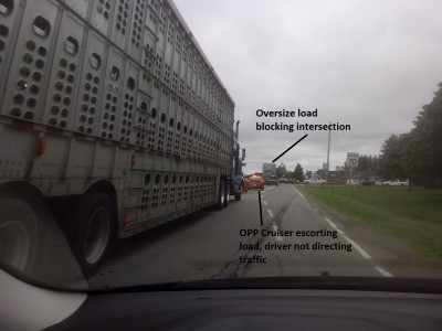 OPP in traffic jam 1.jpg